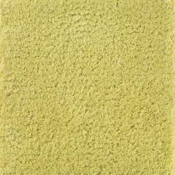 Sencillo Standard moss-15 | Tappeti / Tappeti d'autore | Kateha