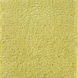 Sencillo Standard moss-15 | Rugs / Designer rugs | Kateha