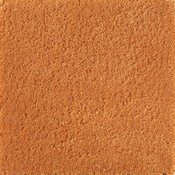 Sencillo Standard orange-7 | Tapis / Tapis design | Kateha
