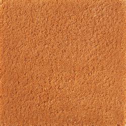 Sencillo Standard orange-7 | Tappeti / Tappeti d'autore | Kateha