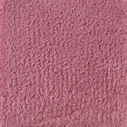 Sencillo Standard pink-6 | Rugs | Kateha