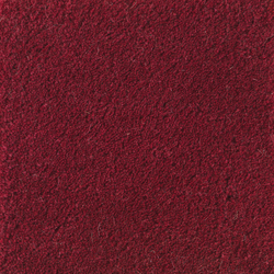 Sencillo Standard raspberry red-9 | Rugs | Kateha