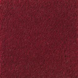 Sencillo Standard raspberry red-9 | Alfombras / Alfombras de diseño | Kateha