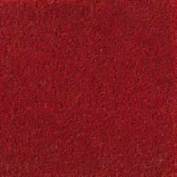 Sencillo Standard red-8 | Alfombras / Alfombras de diseño | Kateha