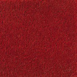 Sencillo Standard red-8 | Tapis / Tapis design | Kateha
