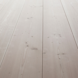 pur natur Floorboards Douglas | Pavimenti in legno | pur natur