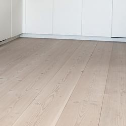 pur natur Floorboards Douglas | Sols en bois | pur natur