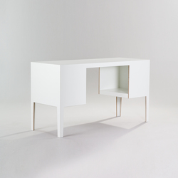Desk | Sideboards | MORGEN