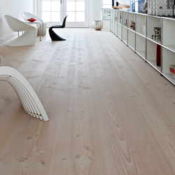 pur natur Floorboards Douglas | Suelos de madera | pur natur