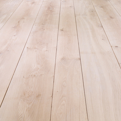pur natur Floorboards Oak | Wood flooring | pur natur