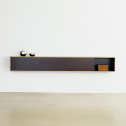 H. Store | Sideboards / Kommoden | MORGEN
