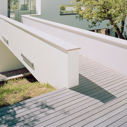 pur natur Terrace Deck Kollin | Listoni | pur natur