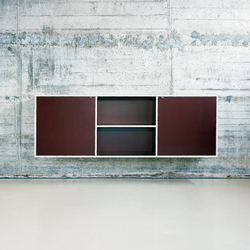 H. Store | Sideboards | MORGEN