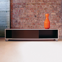 Store | Sideboards / Kommoden | MORGEN