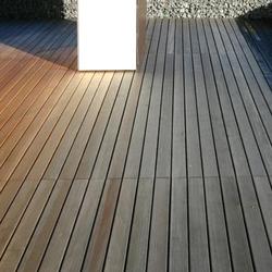 pur natur garten terrasse bodenbel ge teppiche. Black Bedroom Furniture Sets. Home Design Ideas