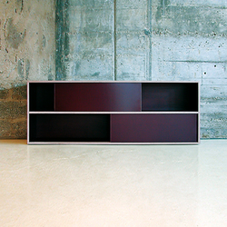 Store | Sideboards | MORGEN