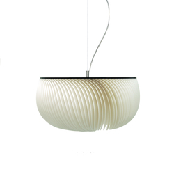 Moonjelly WHITE 400 | Illuminazione generale | Limpalux