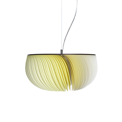 Moonjelly LEMON 400 | Illuminazione generale | Limpalux