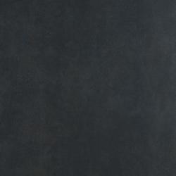 Concept | blue iron | Tiles | Porcelaingres