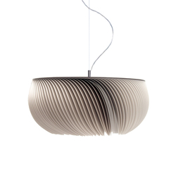 Moonjelly GREY 510 | Illuminazione generale | Limpalux