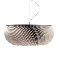 Moonjelly GREY 600 | Illuminazione generale | Limpalux