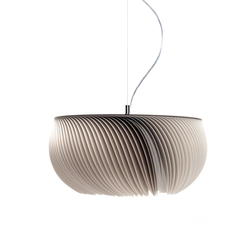 Moonjelly GREY 400 | Illuminazione generale | Limpalux