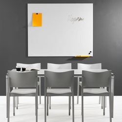 MagVision | White boards | Abstracta