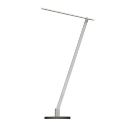 Nastrone | Free-standing lights | BYOK
