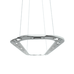 Piani Lungo | General lighting | K.B. Form