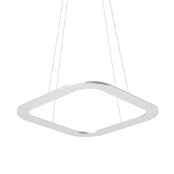 Piani Quadro | General lighting | K.B. Form