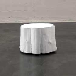 Ghost | Side tables | MORGEN