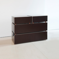 Stow | Sideboards | MORGEN