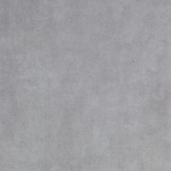 Concept | grey chrome | Tiles | Porcelaingres