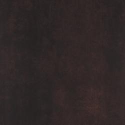 Concept | red copper | Tiles | Porcelaingres
