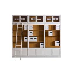 Libreria Modulo 900 | Schränke | Morelato