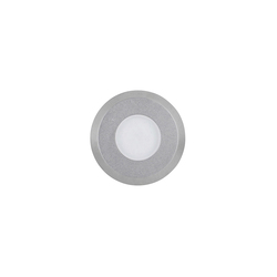 400 Nano | Recessed floor lights | Platek Light