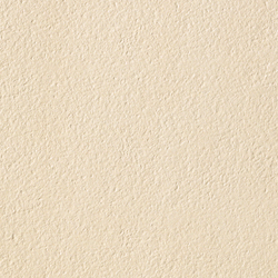 Just Beige | gold beige strutturato | Piastrelle | Porcelaingres