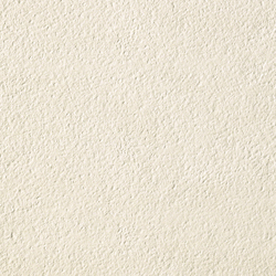 Just Beige | light beige slate | Baldosas de suelo | Porcelaingres