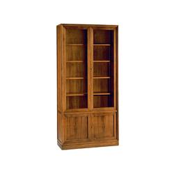 Modulo 900 Vetro | Display cabinets | Morelato