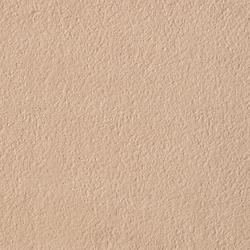 Just Beige | light brown strutturato | Piastrelle ceramica | Porcelaingres