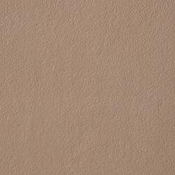 Just Beige | mid brown slate | Tiles | Porcelaingres