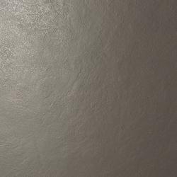 Just Beige | brown brushed | Baldosas de suelo | Porcelaingres