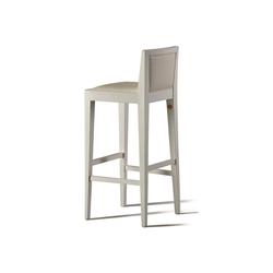 Sgabello 900 | Bar stools | Morelato