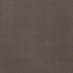 Just Beige | brown stukturiert | Außenfliesen | Porcelaingres