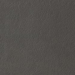 just beige light beige geb rstet keramik fliesen von porcelaingres architonic. Black Bedroom Furniture Sets. Home Design Ideas