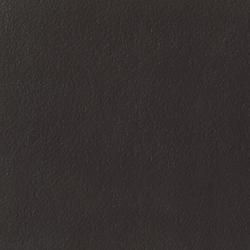 Just Beige   super brown structuré   Carrelage céramique   Porcelaingres