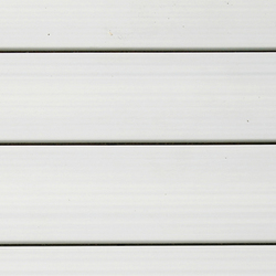 MYDECK PAINT white | Wood composite alternatives | MYDECK