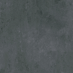 Just Cementi | black | Carrelages | Porcelaingres