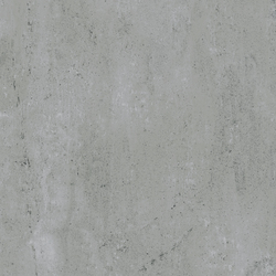 Just Cementi | grey | Tiles | Porcelaingres