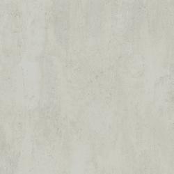 Just Cementi | light grey | Keramik Fliesen | Porcelaingres